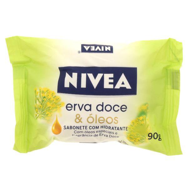 7890704806441_Sabonete-Hidratante-Nivea-Erva-Doce-90g
