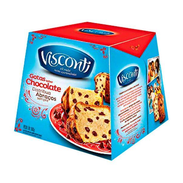 7891053009248_Panettone-gotas-de-Chocolate-Visconti-500g