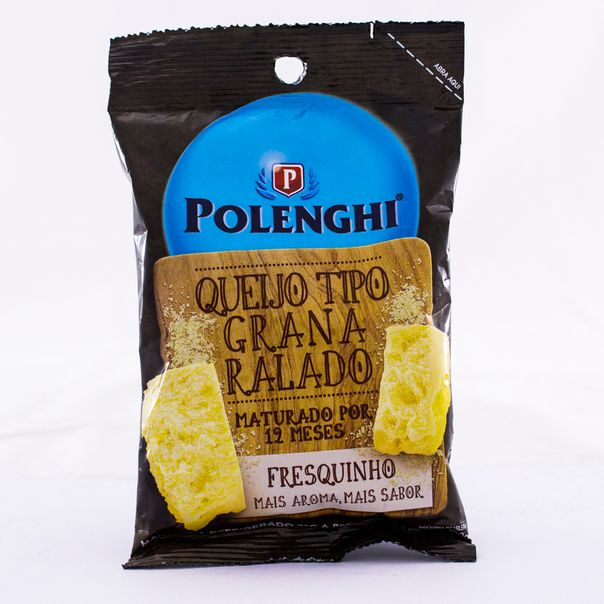 7891143018778_Queijo-Ralado-Tipo-Grana-Seco-Polenghi-100g
