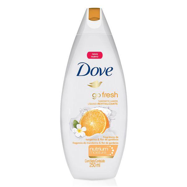 7891150039148_Sabonete-Liquido-Dove-Cream-Revitalizante-250ml