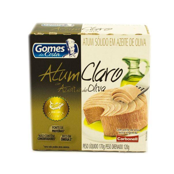 7891167012073_Atum-Claro-em-Azeite-de-Oliva-Gomes-da-Costa-170g