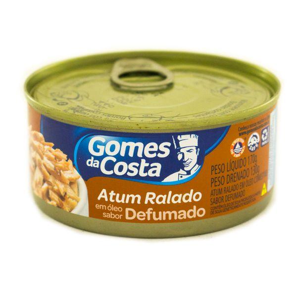 7891167012103_Atum-Ralado-Defumado-Gomes-da-Costa-170g