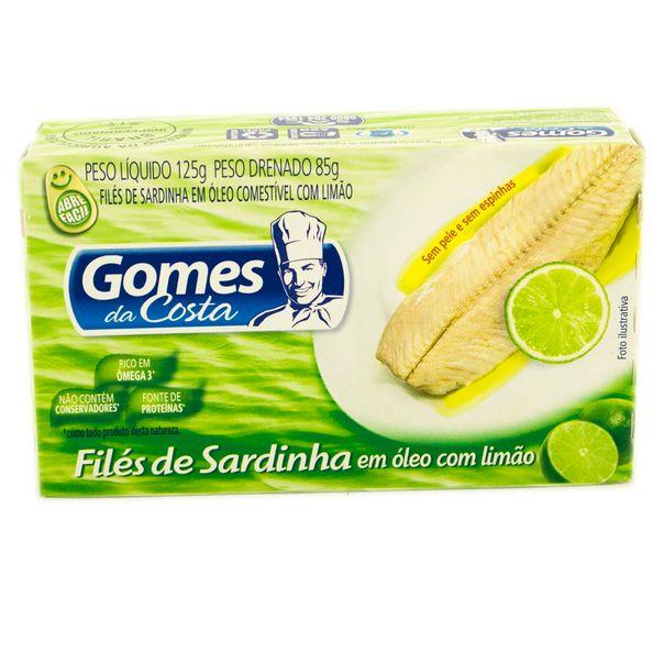 7891167022041_File-de-Sardinha-com-Limao-Gomes-da-Costa-125g