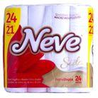 7891172433078_Papel-Higienico-Folha-Dupla-Neve-compacto-Leve-24-Pague-21-com-30-Metros