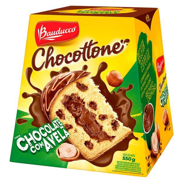 7891962031200_Chocottone-Avela-Bauducco-550g