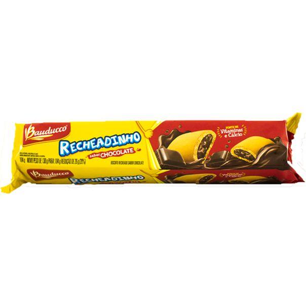 7891962050072_Biscoito-Recheado-Chocolate-Bauducco-112g
