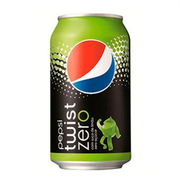 7892840804947_Refrigerante-Pepsi-Twist-Zero-Lata-350ml