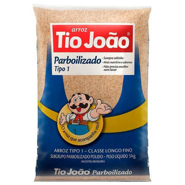 7893500018452_Arroz-Parboilizado-Tipo-1-Tio-Joao-5kg