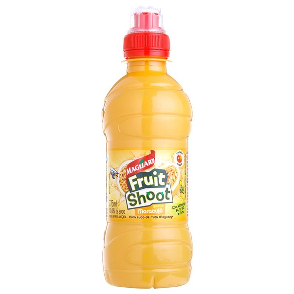 7896000595959_Bebida-Fruit-Shoot-Maracuja-Maguary-275ml