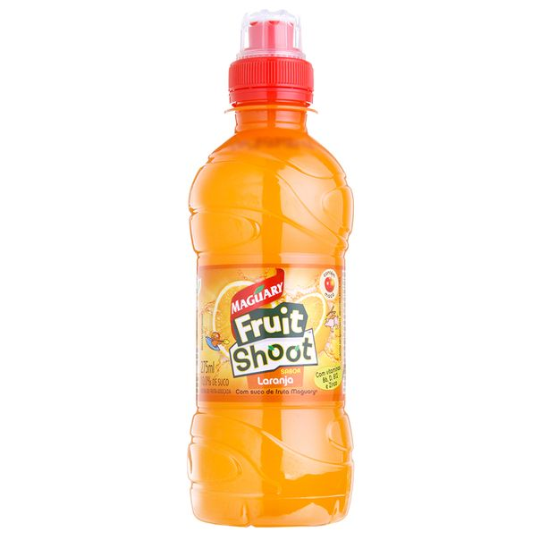 7896000595966_Bebida-Fruit-Shoot-Laranja-Maguary-275ml