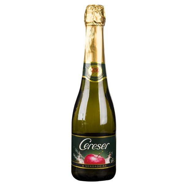 7896072911145_Sidra-Cereser-660ml