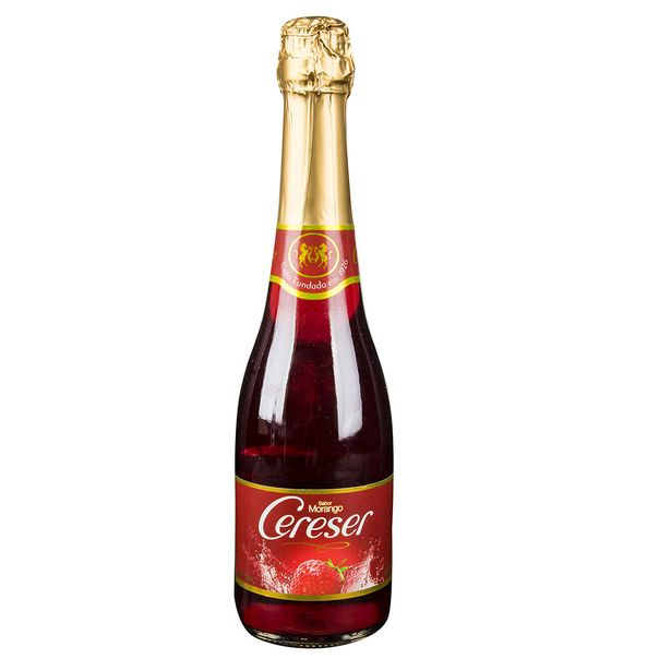 7896072911480_Sidra-Cereser-Morango-660ml