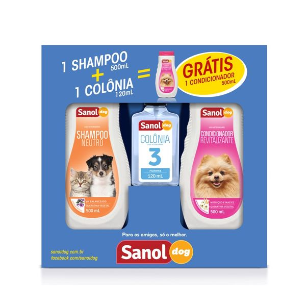 7896183307431_Kit-Promocao-Sanol-Shampoo-e-Condicionador---Colonia-500ml