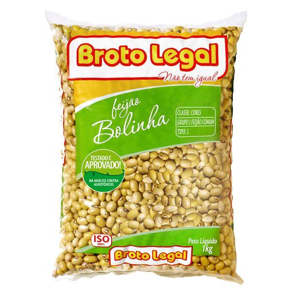 7896200115575_Feijao-Bolinha-Tipo-1-Broto-Legal-1Kg