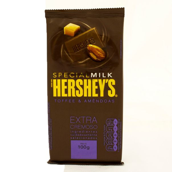 7898292888221_Chocolate-Tablete-Milk-Toffee-Amendoim-Hershey-s-100g