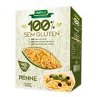 7898909616223_Macarrao-Penne-sem-gluten-Farfalle-200g