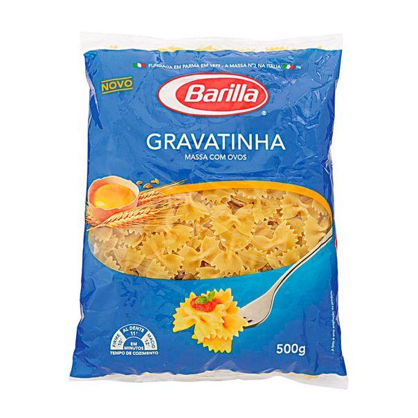 7898951850125_Macarrao-Com-Ovos-gravatinha-Barilla-500g