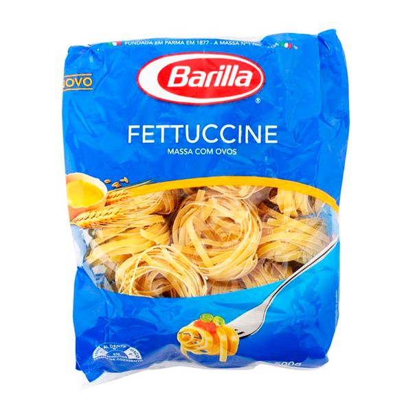 7898951850156_Macarrao-Com-Ovos-Fettuccine-Barilla-500g