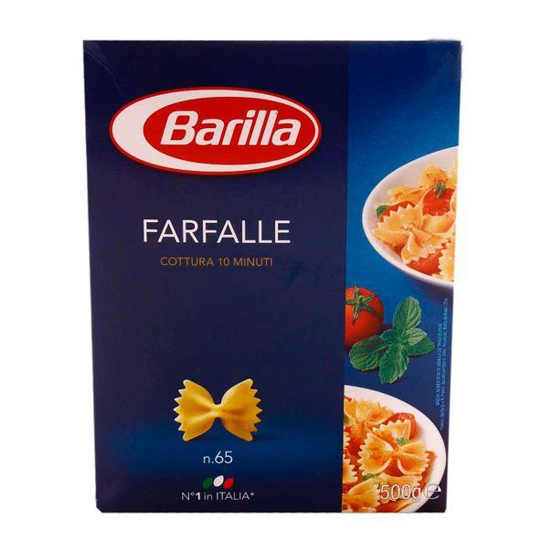 8076802085981_Macarrao-Grano-Duro-Fusili-Barilla-500g