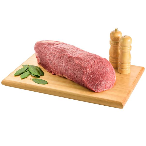 lagarto-bovino-bife-1kg