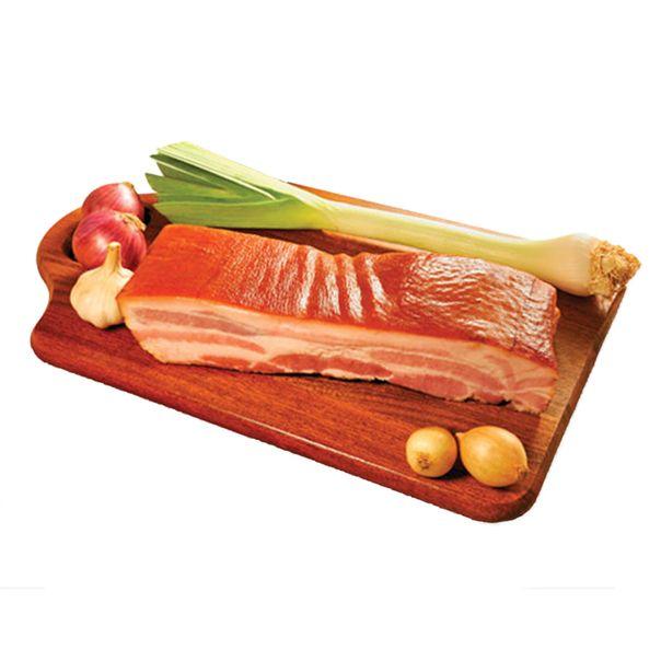 bacon-sadia-1kg