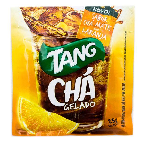 refresco-po-tang-cha-mate-laranja-30g