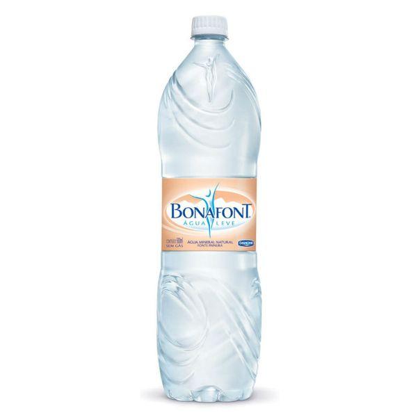 agua-mineral-natural-bonafont-danone-500ml