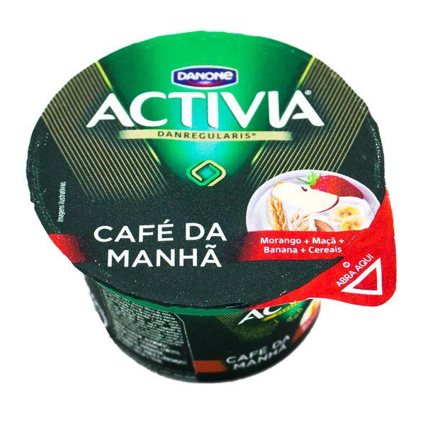 leite-fermentado-morango-mamao-e-cereal-activia-170g