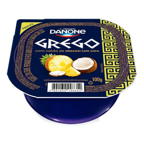 iogurte-grego-abacaxi-coco-danone-100g