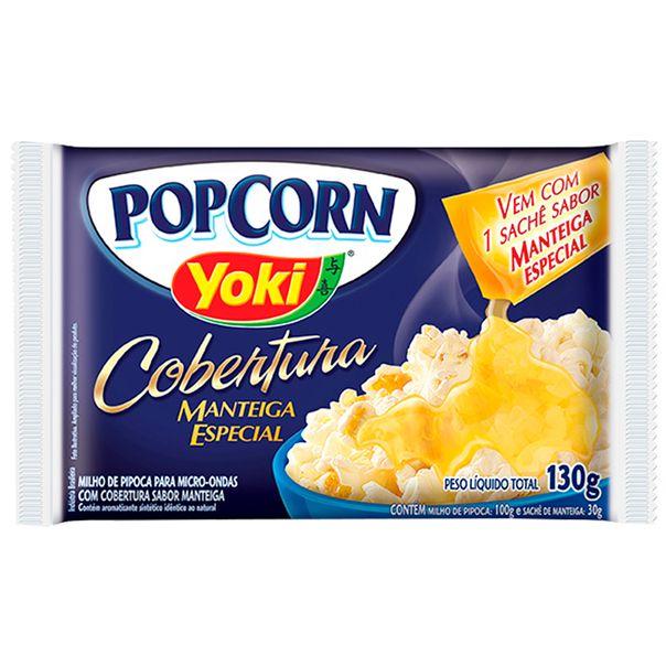pipoca-para-micro-ondas-corbertura-manteiga-yoki-130g