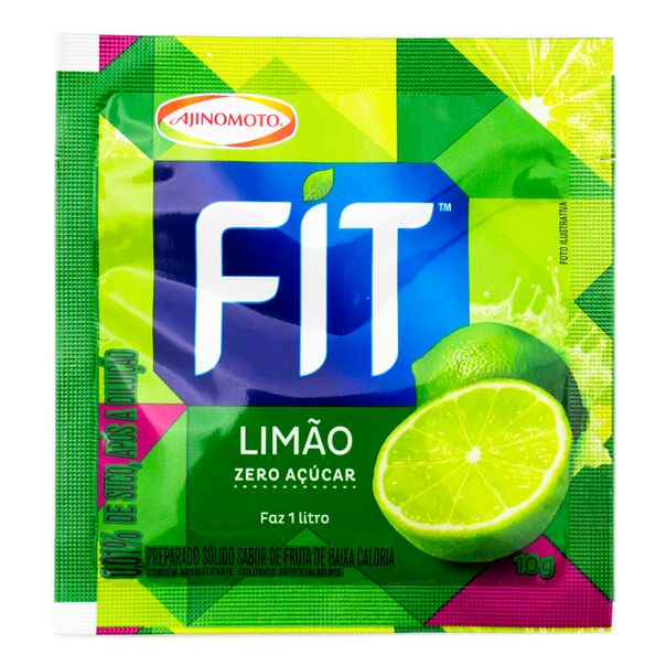 refresco-po-fit-limao-8g