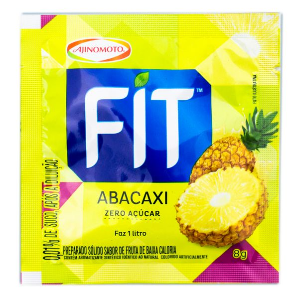 refresco-po-fit-abacaxi-8g