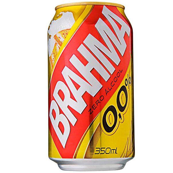 cerveja-brahma-chopp-zero-lata-350ml