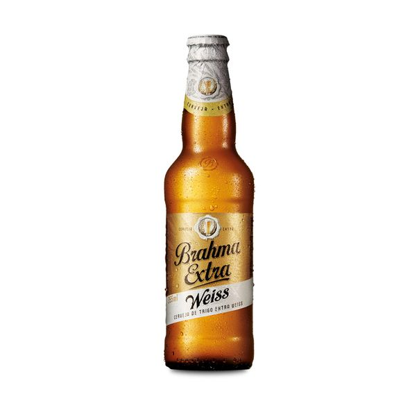 cerveja-brahma-extra-weiss-long-neck-355ml