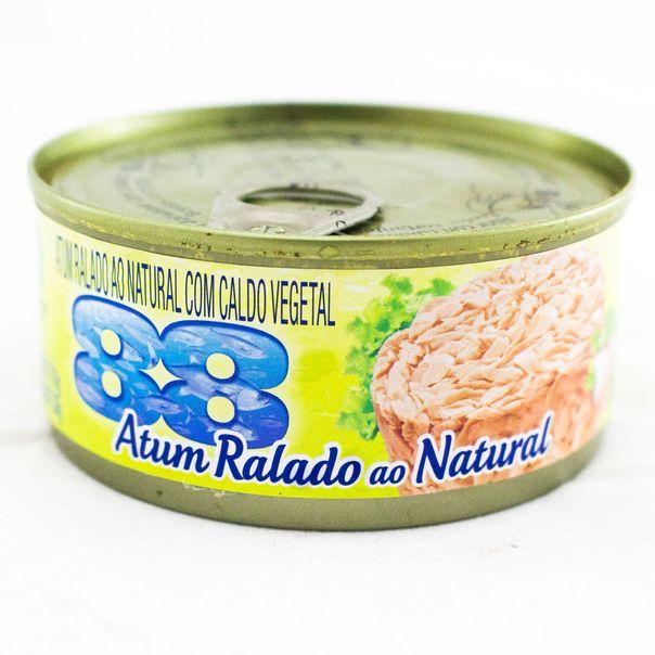 atum-ralada-natural-88-170g