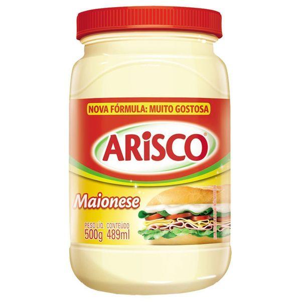 maionese-arisco-500g