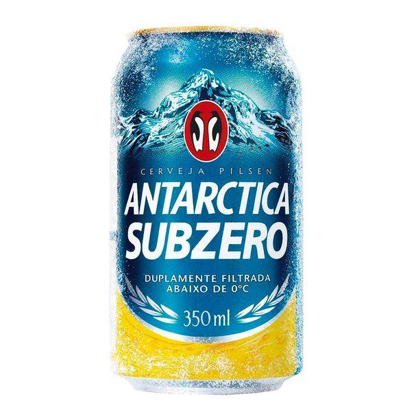 cerveja-Antarctica-subzero-lata-350ml