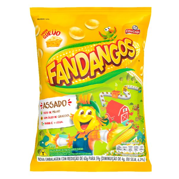 salgadinho-fandangos-queijo-elma-chips-59g