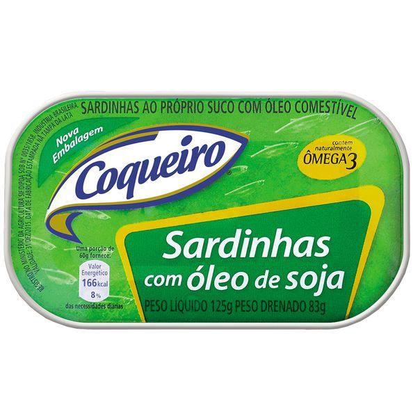 sardinha-ao-oleo-coqueiro-125g
