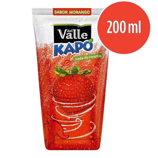 suco-de-morango-kapo-del-valle-200ml