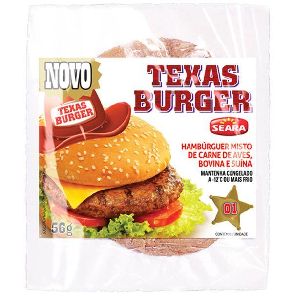 hamburguer-bovino-texas-burguer-56g-