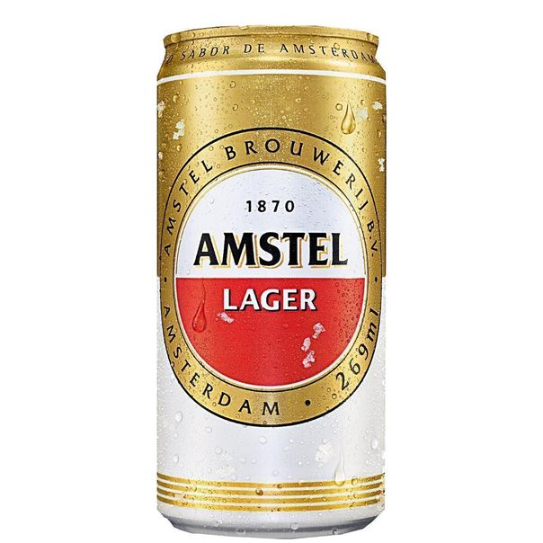 cerveja-amstel-lata-269ml