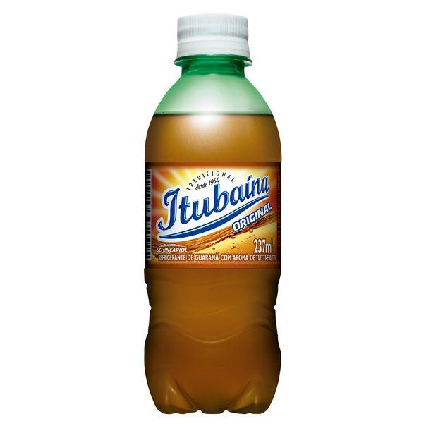 refrigerante-itubaina-schin-237ml