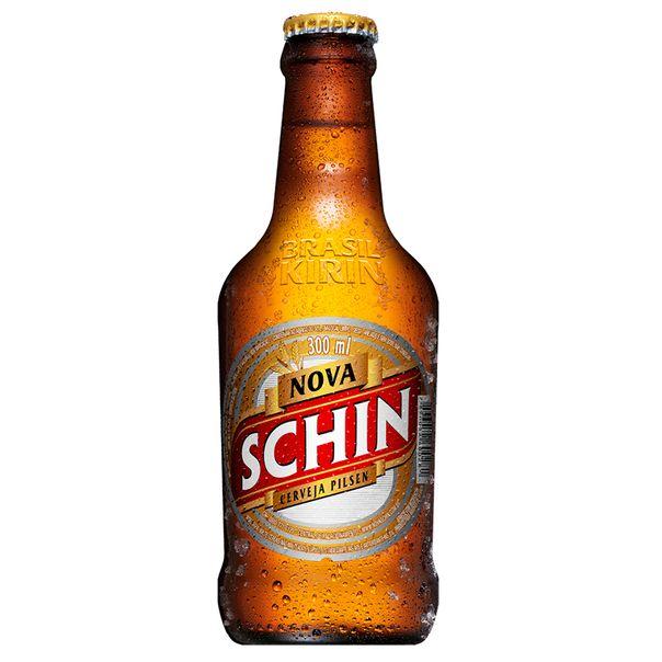 cerveja-schin-pilsen-300ml