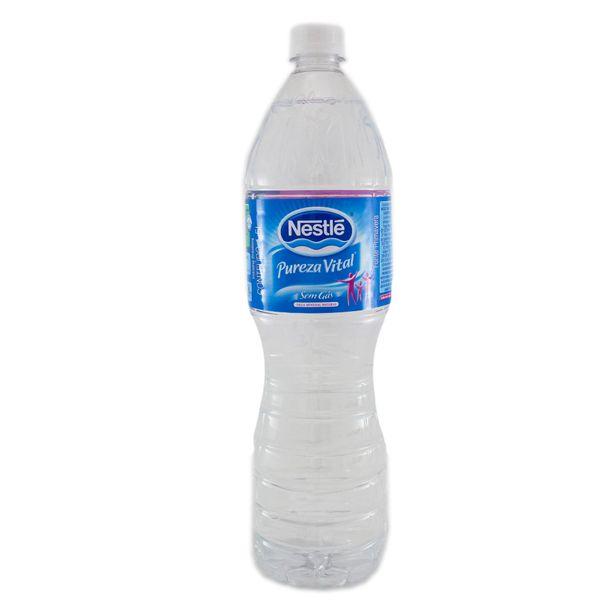 agua-mineral-natural-nestle-pureza-vital-1-5-litros