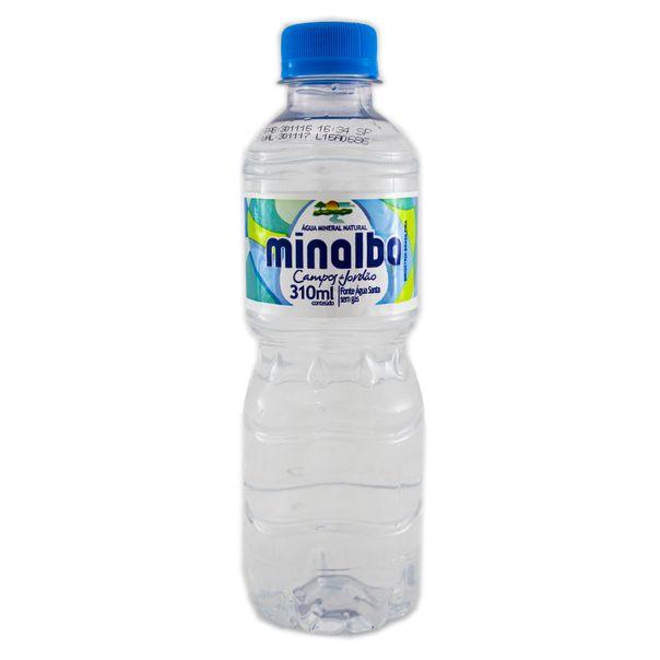 agua-mineral-natural-minalba-310ml