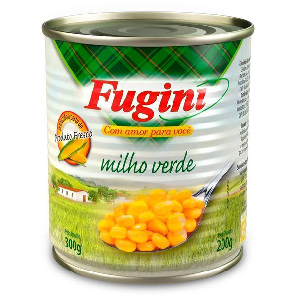 milho-verde-fugini-lata-200g