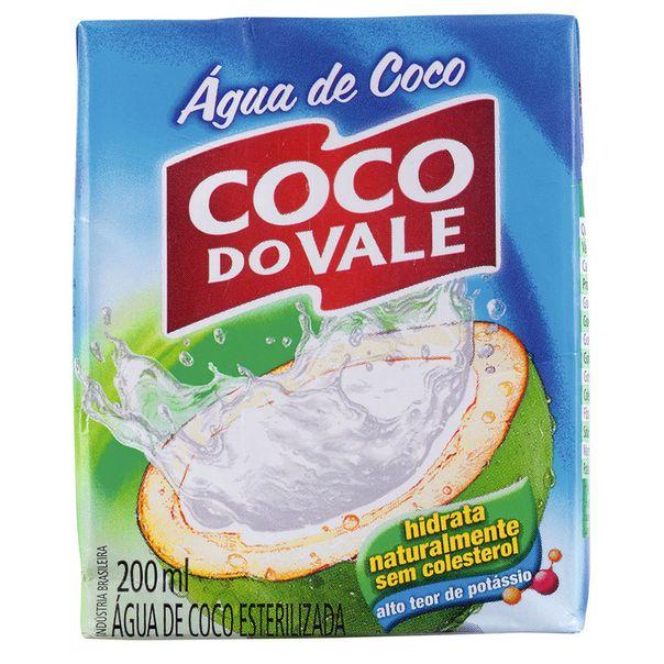 agua-de-coco-do-vale-200ml