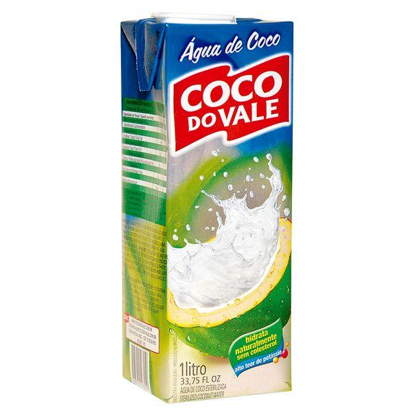 agua-de-coco-do-vale-1-litro