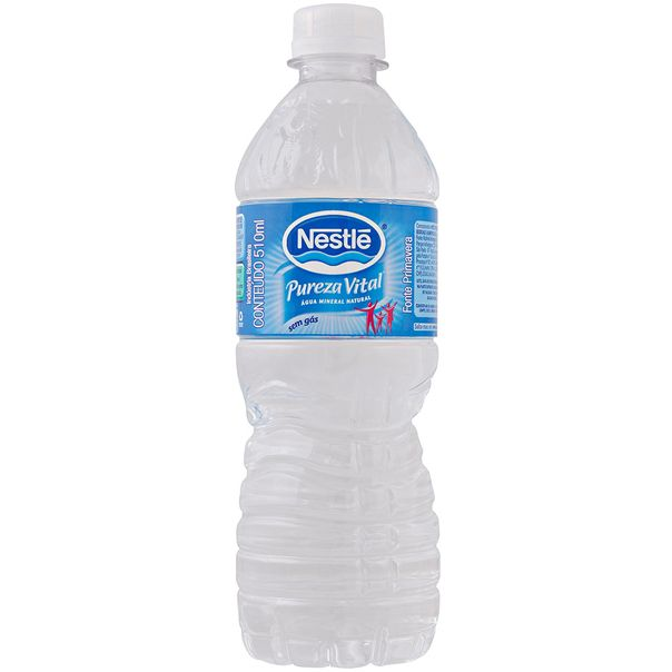 agua-Mineral-Natural-Nestle-Pureza-Vital-510ml
